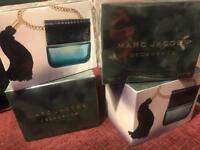 Marc jacobs decadence eau de perfum