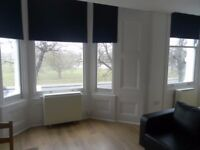Newly Refurbished Spacious Studio To Rent