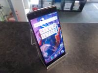 OnePlus 3T Dual Sim, Perfect Condition, Like New