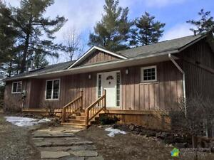 $374,900 - Bungalow for sale in South Frontenac