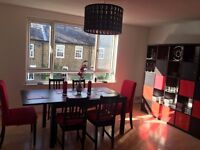 Flatmate wanted ASAP! Room to rent/Flat to share in Hertford!