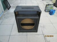 FOR SALE empty 15' speaker cabinets_FREE Collection