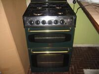 Parkinson Cowan Gas Cooker