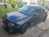 MG Rover 25 ZR tdi breaking spares parts