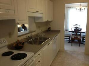 Fallowfield Towers II - The Hickory Apartment for Rent Kitchener / Waterloo Kitchener Area image 18