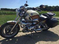 BMW R1200c Independent