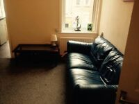Large first floor 2 bed flat for sale