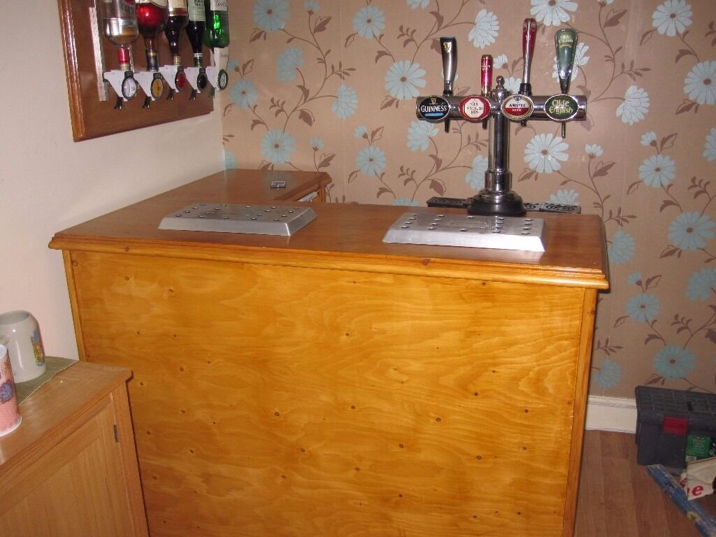 home bar pumps beer pumps cooler taps | in Swinton, South Yorkshire Home Bar Coolers And Taps Design on home bar with kegerator, home bar colors, home bar mixers, home bar furniture, home bar refrigerators, home wine bar, home wet bar, home bar chairs, home bar storage, home beer bar, home mini bar, home bar lights, home bar appliances, home bar kitchen, home bar equipment, home bar glass, home bar stainless steel, home bar accessories, home bar sinks, home bar mirrors,