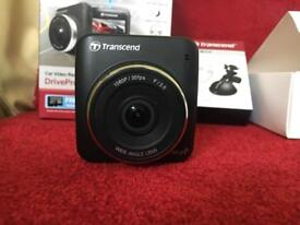 Dash cam drive pro 200 Wifi Full HD
