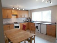 Uddingston Village - Lovely 2 Bedroom Fully Furnished House to Rent