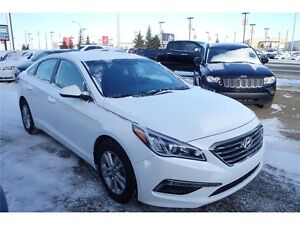 2016 Hyundai Sonata 2.4L GL w/Backup Camera, Seats 5 People Edmonton Edmonton Area image 11