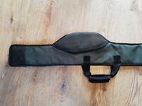Prowler rod bag