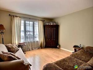 223 000$ - Condo à vendre à Vaudreuil-Dorion West Island Greater Montréal image 6