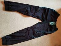 Sells Keepers pants - New with tags