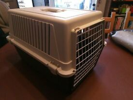 Ferplast Pet Carrier