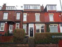 3 bedroom house in Strathmore Terrace, Leeds, LS9 (3 bed) (#879074)