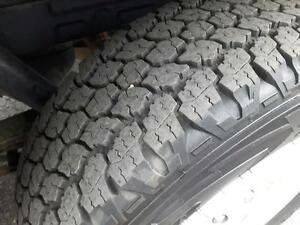2013 Ford F-150 XLT ''WE FINANCE EVERYONE'' Edmonton Edmonton Area image 10