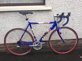Price Drop: Trek Road Bike