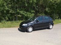 STUNNING C3 59 PLATE ONLY 51K YEARS MOT,NOT 207,CLIO.CORSA.MICRA