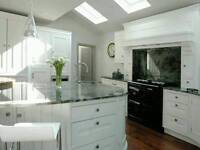 £10.00/h Regular domestic cleaning and ironing services in North West London