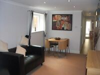 1st floor 1 bedroom flat in Sunny Tooting Bec