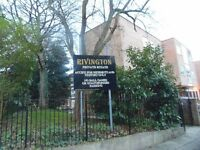 NOW LET First Floor One Bed Flat in Rivington Salford £425pcm - No DSS, Children or Pets