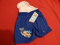 Baby swimming stuff