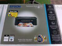 Printer/scan/copy