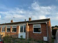 3 Bed bungalow to rent in Sprowston