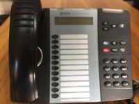Mitel 5312 IP Phones x 8