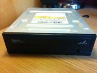 Desktop DVD RW Drive (SATA)