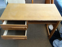Quality used Wooden Desk