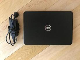 Dell Inspiron 3521 - EXCELLENT!