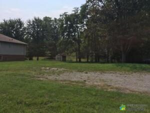 $95,000 - Residential Lot for sale in Windsor