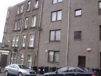 2 T.R Roseberry Street, Dundee