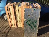 """Kingspan loft insulation 3.5"""" and 4 inch thickness"""