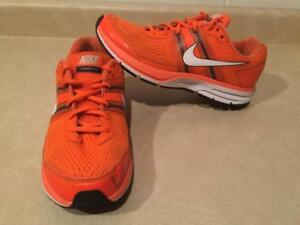 13d0b0c6e192 Mens Size 9.5 Nike+ Pegasus 29 Running Shoes