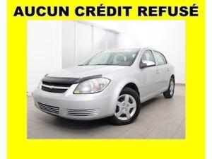 2008 Chevrolet Cobalt LT A/C *AUTOMATIQUE* ÉCONOMIQUE *A VOIR!