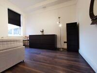 Beautiful Double Room in Willesden NW2 5DN