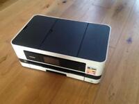 A3 A4 scanner printer copier