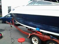 Get Your Boat Compound and Polish