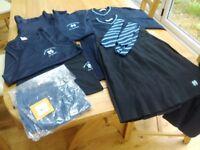 School uniform - Hove Park - year 7 (includes blazer)