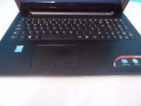 Laptop i5 5th gen + 8gb + 1tb HDD + Office 2016 + Windows 10