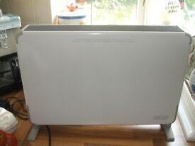 Delonghi Electric Heater 2000W