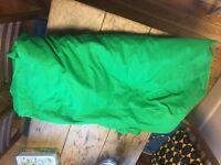 Green Screen Backdrop Photographic Video