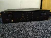 Marantz Pm4200 integrated amp