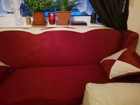 Settee in Very good condition
