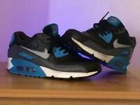 UK 6 Nike Air Max