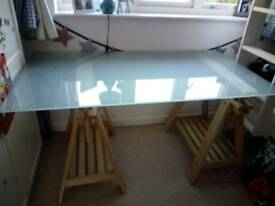 Desk or table for sale