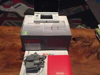 Nintendo 3DS Boxed with charger